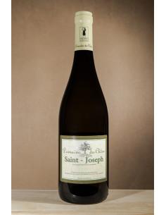 Saint Joseph Blanc 2019...